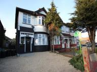 3 bedroom semi detached property for sale in High Road...