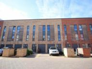 property for sale in Scholars Way, Dagenham...