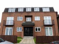 Flat for sale in Birkbeck Road...