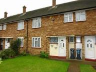 3 bedroom house for sale in Billet Road...