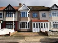 5 bedroom property for sale in Mansted Gardens...