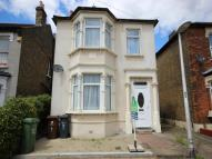 4 bedroom Detached home for sale in Whalebone Grove...