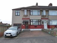 4 bed home for sale in Bishops Avenue...