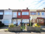 3 bed home in Warley Avenue, Dagenham...