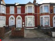 1 bed Flat for sale in Cambridge Road...