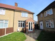 3 bed home in Lillechurch Road...