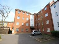 Flat in Swaffham Court Glandford...