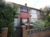 3 bedroom home in Naseby Road, Dagenham...
