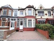 4 bedroom property for sale in Betchworth Road, Ilford...