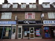 3 bed Flat for sale in Broad Street, Dagenham...