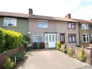 3 bedroom house for sale in Haskard Road, Dagenham...