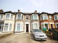 Wellwood Road Flat for sale