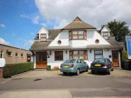 5 bedroom Detached property in Green Lane, Dagenham, RM8
