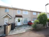 3 bed property for sale in Boleyn Gardens, Dagenham...