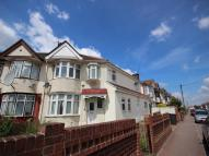 6 bedroom house for sale in Grosvenor Road, Dagenham...