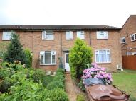 3 bed property in Stansgate Road, Dagenham...