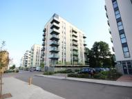 2 bedroom Flat for sale in Academy Way, Dagenham...