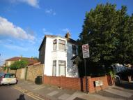 4 bedroom house for sale in Blythswood Road, Ilford...