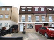 4 bed home in Victoria Road, Dagenham...