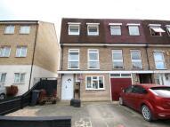 4 bed home in Victoria Road, Dagenham...