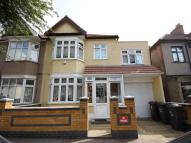 5 bed house for sale in Woodlands Avenue...