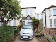 2 bed house in Eastwood Road, Goodmayes...