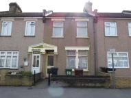 2 bed home for sale in Heath Road...