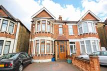 5 bed semi detached home in Goodmayes Lane, Ilford...