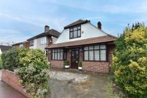 5 bedroom Detached Bungalow for sale in Charles Road, Dagenham...