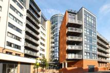 Perth Road Flat for sale