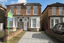 semi detached home for sale in Barley Lane, Ilford, IG3