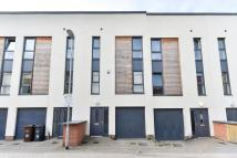 property for sale in Fellowship Close, Dagenham, RM8