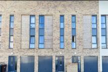 property for sale in Campus Avenue, Dagenham, RM8