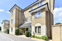 property for sale in Quarles Park Road, Chadwell Heath, Romford, RM6