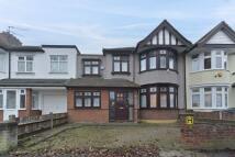 4 bedroom Terraced property for sale in Primrose Avenue...