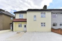 property for sale in Campden Crescent, Dagenham, RM8