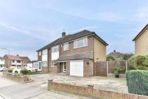 4 bedroom semi detached property for sale in Freshwell Avenue...