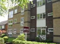 Ground Flat for sale in Cadell Court...