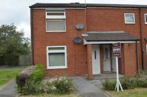 2 bed Flat to rent in 5 Saxons Way...