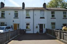 3 bed Terraced house to rent in 215 Vicarage Road...