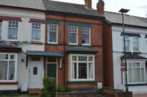 3 bedroom semi detached property for sale in 47 All Saints Road...
