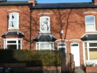 2 bed Terraced home to rent in 34, Mary Vale Road...