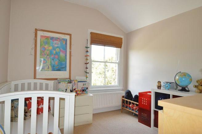 3 bedroom terraced house for sale in 39 gaddesby road - Average cost to move a 3 bedroom house ...
