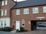 2 bedroom Detached property to rent in 8 Norton Close...