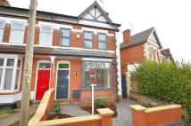 5 bed semi detached home in 63 All Saints Road...