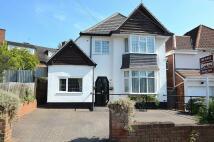 3 bedroom Detached home in 10 Colebourne Road...