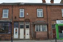 Flat to rent in 1437A Pershore Road...