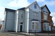 2B All Saints Road Flat to rent