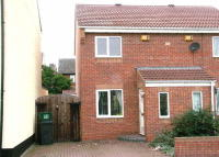 semi detached property to rent in Hirst Gate, Mexborough...