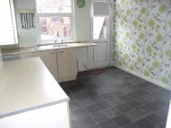 2 bedroom Terraced home in Oliver Street...